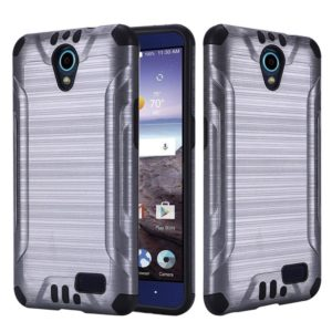best-zte-avid-trio-cases-covers-top-zte-avid-trio-case-cover-3