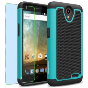 best-zte-avid-trio-cases-covers-top-zte-avid-trio-case-cover-4