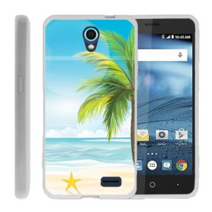 best-zte-avid-trio-cases-covers-top-zte-avid-trio-case-cover-8