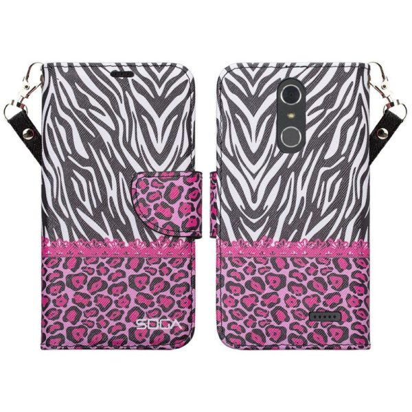 separation shoes c1b56 c2d96 Top 5 Best ZTE Grand X 4 Cases And Covers