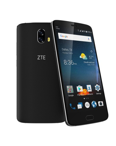 newest aaccb fc034 Top 5 Best ZTE Blade V8 Pro Cases And Covers