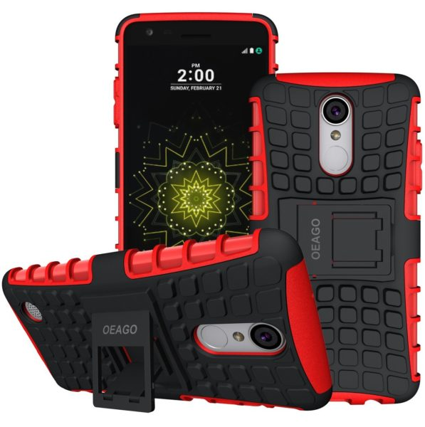 Top 8 Best LG Fortune Cases And Covers
