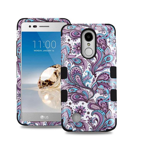 low priced ad749 0785b Top 8 Best LG Phoenix 3 Cases And Covers