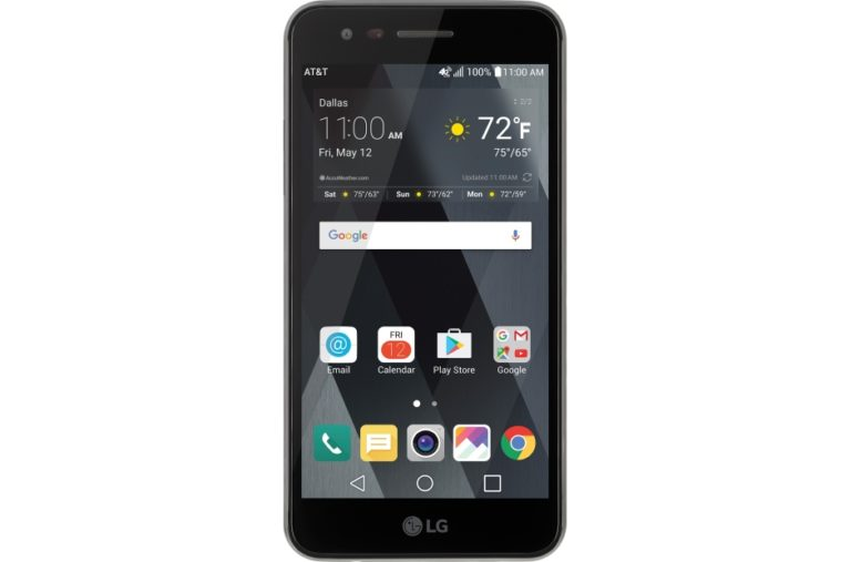 low priced 2d3b5 0b205 Top 8 Best LG Phoenix 3 Cases And Covers