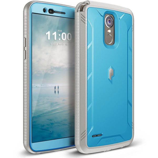 brand new 70520 fd83b Top 10 Best LG Stylo 3 Cases And Covers