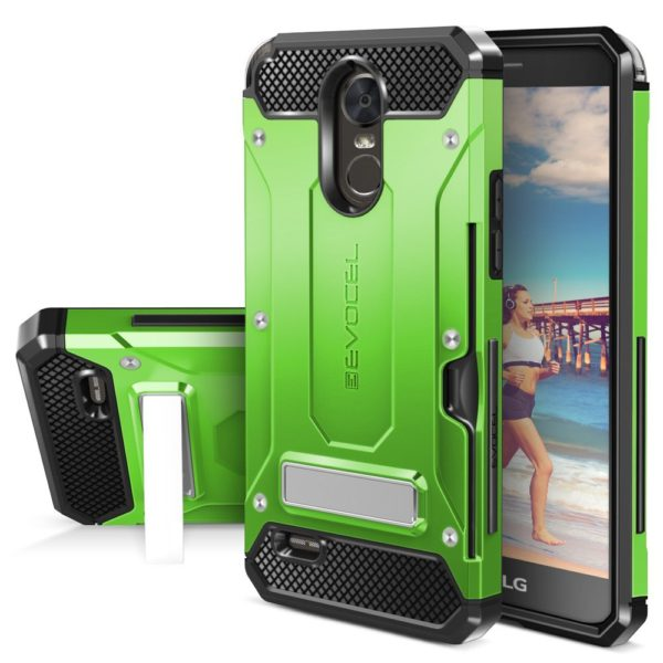 brand new 2c301 4c8f0 Top 10 Best LG Stylo 3 Cases And Covers
