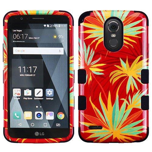 Top 10 Best LG Stylo 3 Cases And Covers
