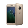 Top 10 Best Moto G5 Plus Cases And Covers thumbnail
