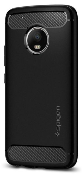 top 10 best moto g5 plus cases and covers. Black Bedroom Furniture Sets. Home Design Ideas