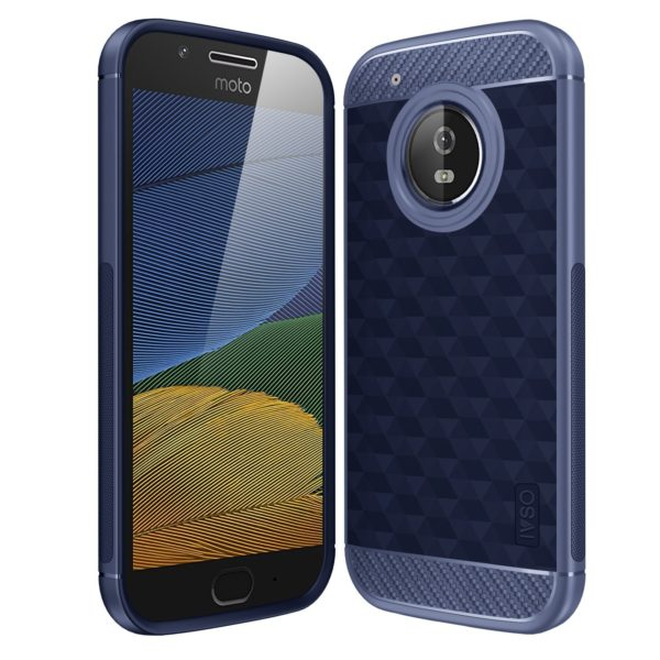 half off a8828 c0c18 Top 10 Best Moto G5 Plus Cases And Covers