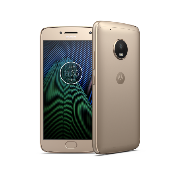 half off 0c991 1651a Top 10 Best Moto G5 Plus Cases And Covers
