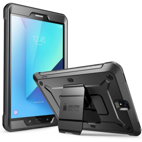 Top 10 Best Samsung Galaxy Tab S3 9 7 Cases And Covers