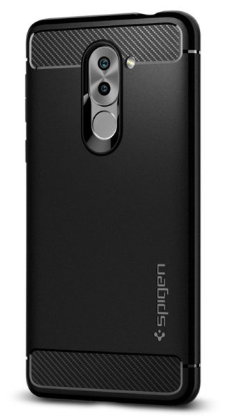 Top 10 Best Huawei Honor 6X Cases And Covers