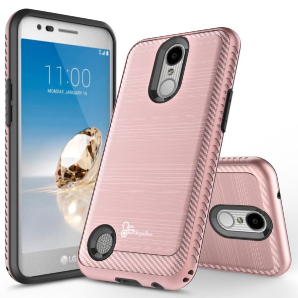 buy popular 6c1b1 aca58 Top 10 Best LG K20 V Cases And Covers