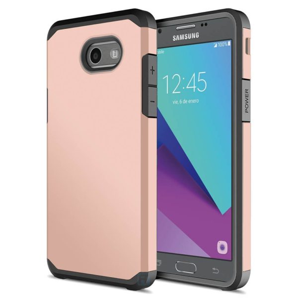 buy popular c7177 29e6b Top 10 Best Samsung Galaxy J3 Prime Cases And Covers