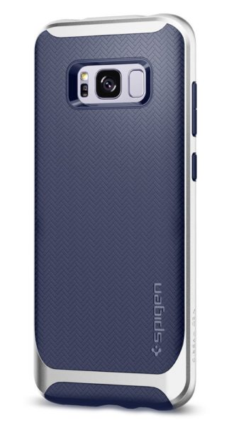best cover samsung galaxy s8