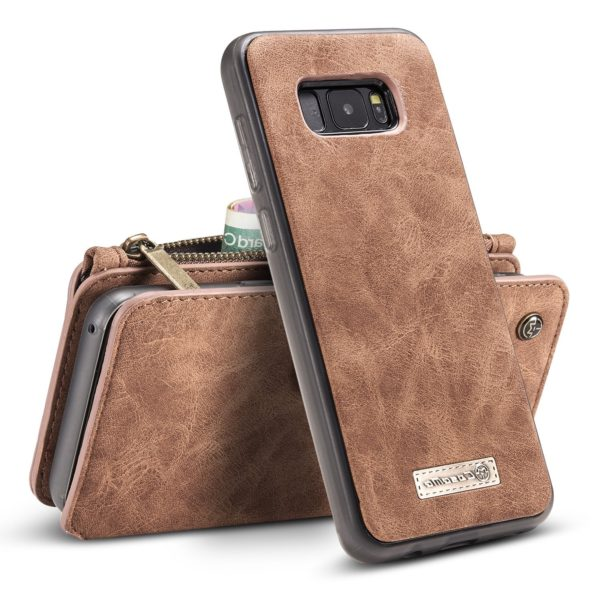 premium selection 83ea0 448d6 Top 15 Best Samsung Galaxy S8+ Cases And Covers