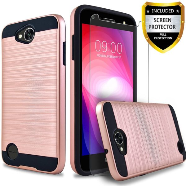 huge discount a203b ad40e Top 8 Best LG Fiesta LTE Cases And Covers
