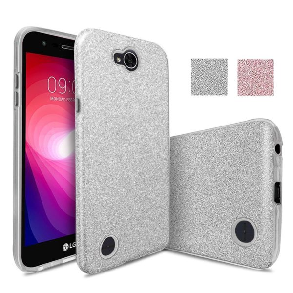 huge discount 241a0 97050 Top 8 Best LG Fiesta LTE Cases And Covers