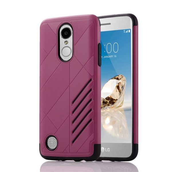 Top 7 Best LG Rebel 2 LTE Cases And Covers
