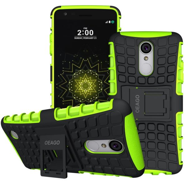 watch f1cb9 e669e Top 7 Best LG Rebel 2 LTE Cases And Covers