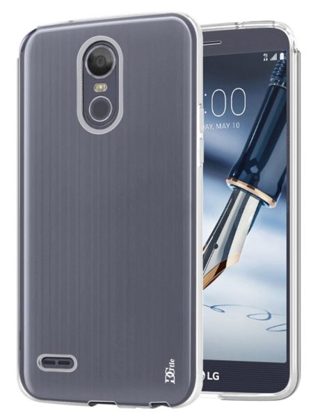 promo code 036b4 4731c Top 10 Best LG Stylo 3 Plus Cases And Covers