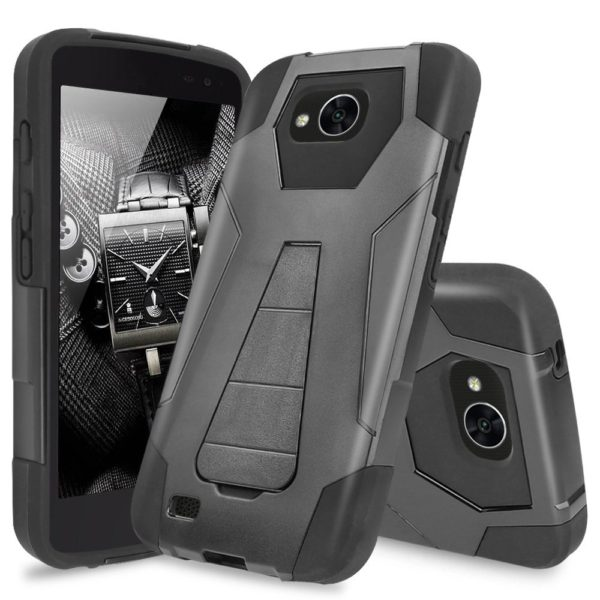 finest selection ca985 45e54 Top 10 Best LG X Venture Cases And Covers