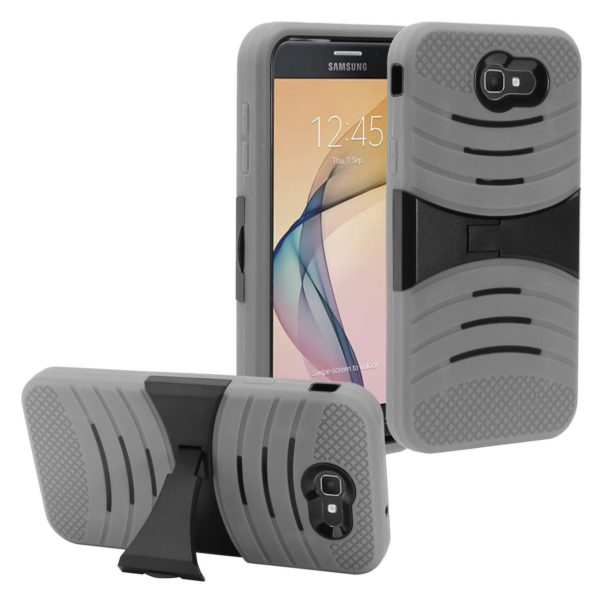 Top 10 Best Samsung Galaxy J3 Eclipse Cases And Covers