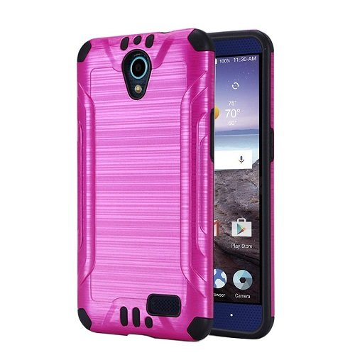 new york 7e190 3abd8 Top 5 Best ZTE ZMax Grand LTE Cases And Covers