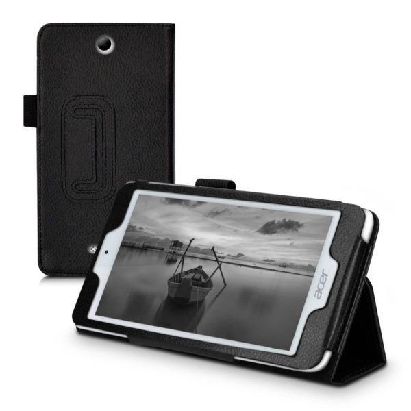 official photos 72c69 048e7 Top 5 Best Acer Iconia One 7 B1-780 Cases And Covers