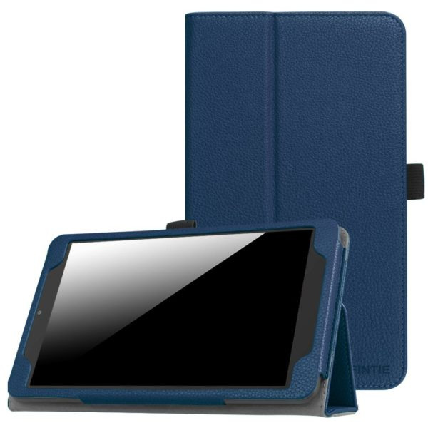 size 40 72d85 2d3b0 Top 5 Best Alcatel A30 Tablet Cases And Covers