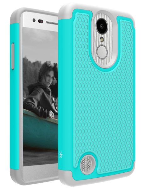 best service da30d ab2f7 Top 8 Best LG Risio 2 Cases And Covers
