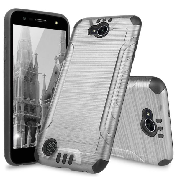 quite nice f674c db5db Top 10 Best LG X Charge Cases And Covers