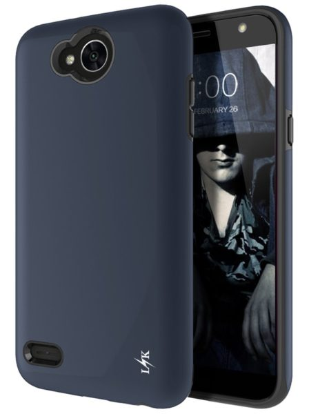 quite nice 41155 6f024 Top 10 Best LG X Charge Cases And Covers