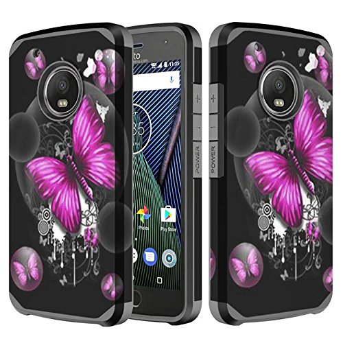 timeless design 4129e 0d00d Top 10 Best Moto E4 Cases And Covers