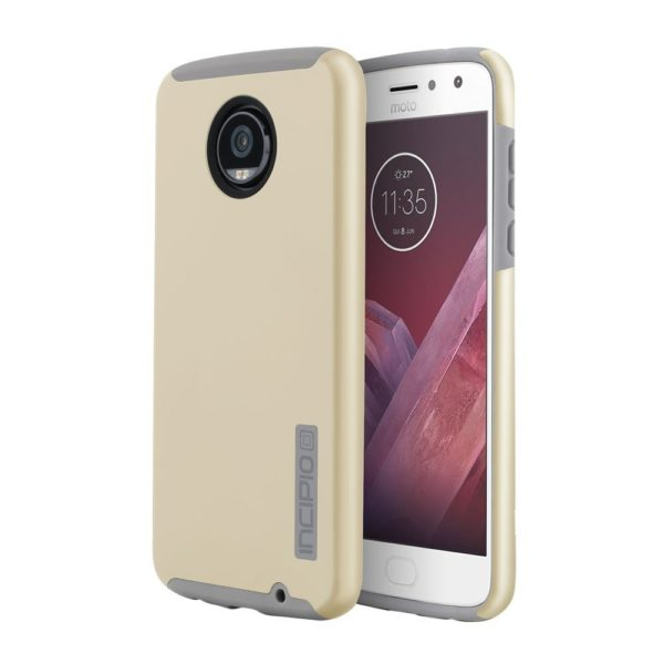 newest a1f0b 14163 Top 10 Best Moto Z2 Play Cases And Covers