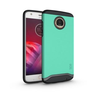 top 10 best moto z2 play cases and covers. Black Bedroom Furniture Sets. Home Design Ideas