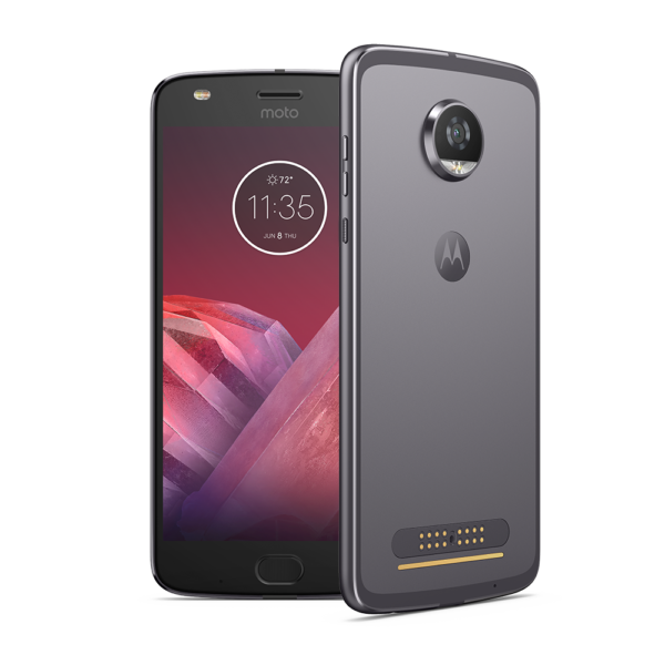 newest f1156 6eeec Top 10 Best Moto Z2 Play Cases And Covers