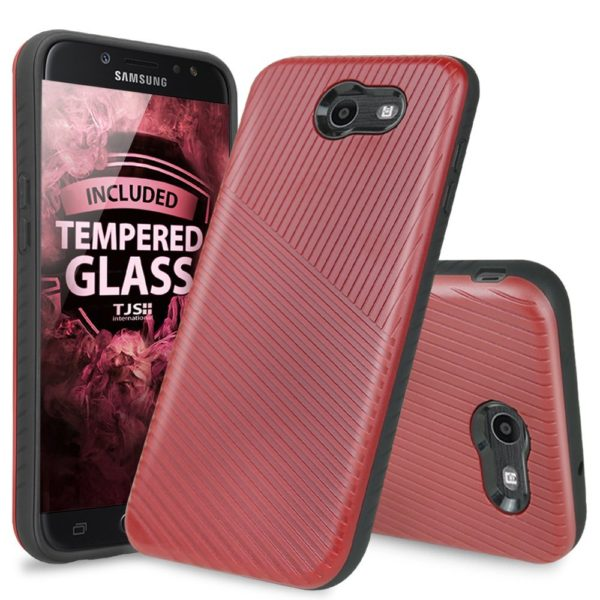 more photos f6a76 2a0db Top 8 Best Samsung Galaxy J7 Sky Pro Cases And Covers