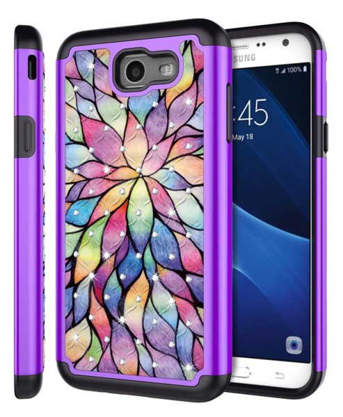 more photos 04ca3 99ab2 Top 8 Best Samsung Galaxy J7 Sky Pro Cases And Covers