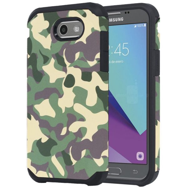 reputable site 714dc bd066 Top 7 Best Samsung Galaxy Luna Pro Cases And Covers