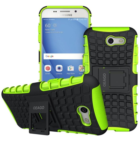 reputable site a27ee f68c8 Top 7 Best Samsung Galaxy Luna Pro Cases And Covers