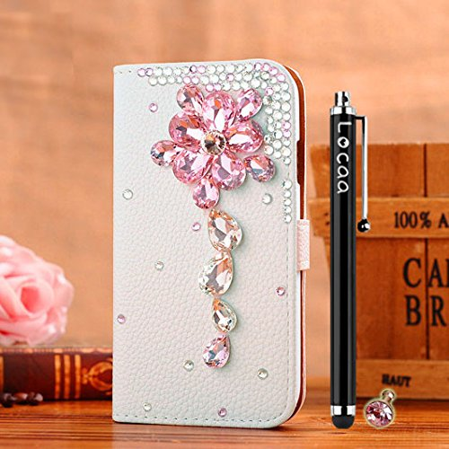 promo code 1072d a9366 Top 5 Best Sony Xperia XA1 Ultra Cases And Covers
