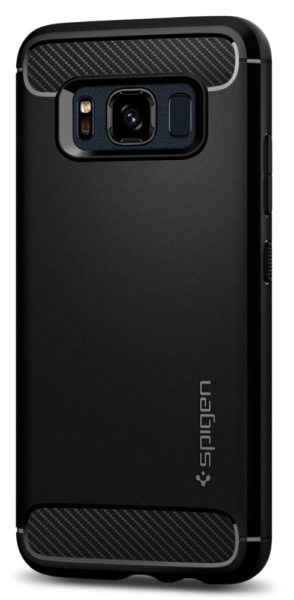 best service 4257e 90500 Top 6 Best Samsung Galaxy S8 Active Cases And Covers