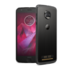 Top 10 Best Moto Z2 Force Edition Cases And Covers thumbnail