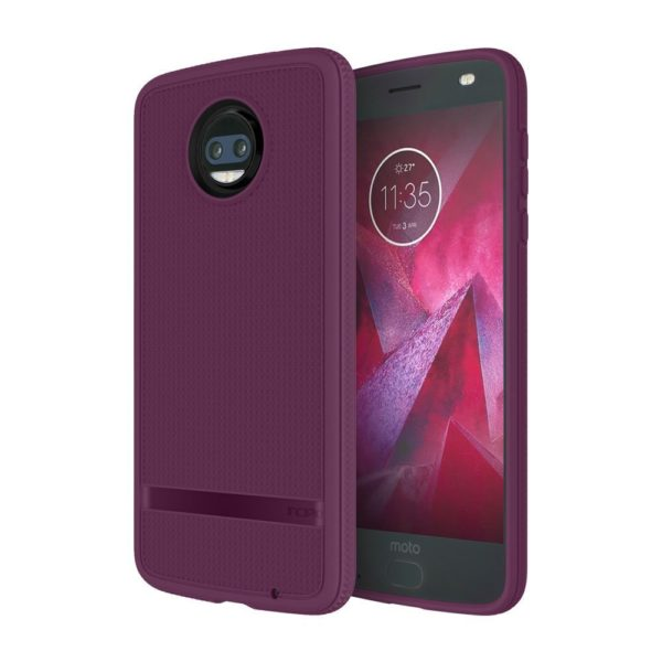 pretty nice 7f3c8 93e64 Top 10 Best Moto Z2 Force Edition Cases And Covers
