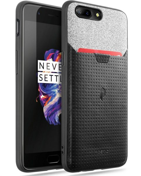 check out 41fd6 586d3 Top 10 Best OnePlus 5 Cases And Covers