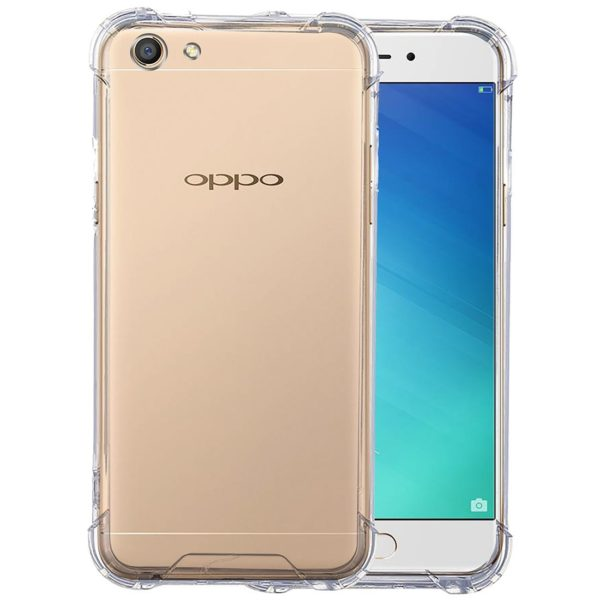 low priced 88464 a795a Top 8 Best Oppo F3 Cases And Covers
