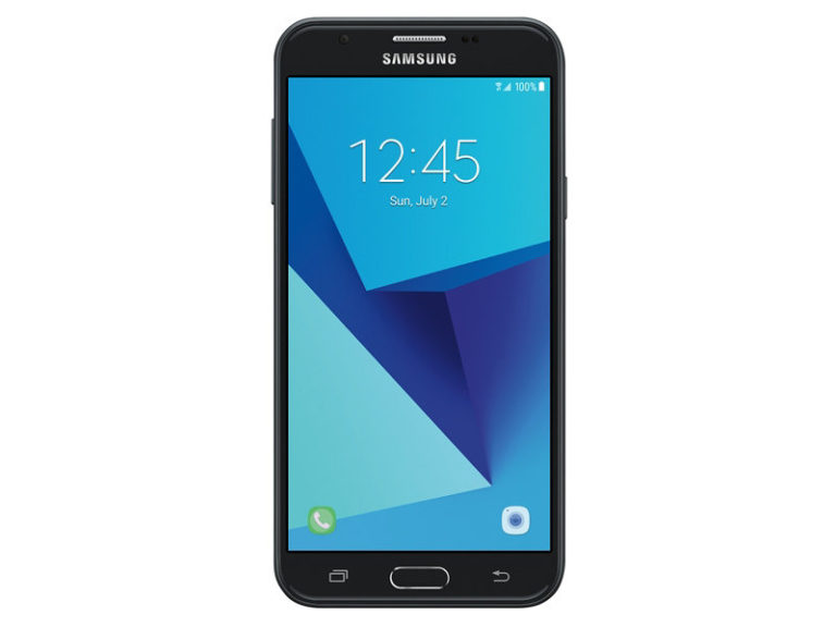 buy popular 5834a bfaee Top 10 Best Samsung Galaxy J7 (2017) Cases And Covers