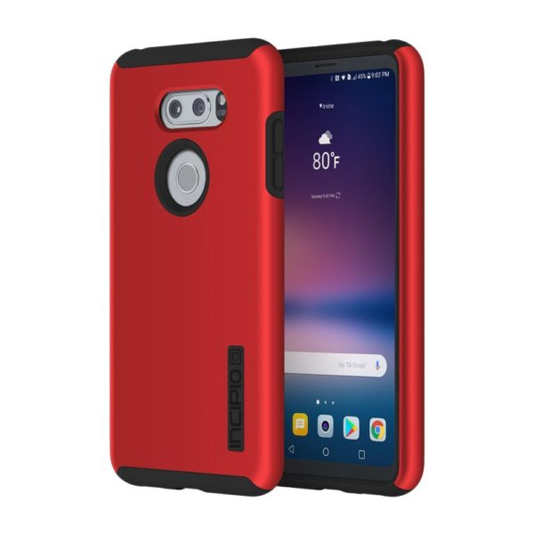 brand new 9f3c4 d3118 Top 10 Best LG V30 Cases And Covers